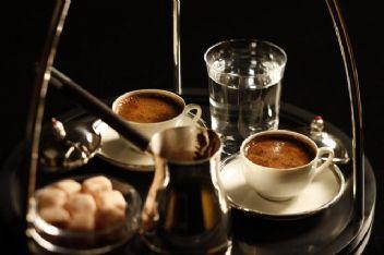 Türk Kahvesinin Sağlıktaki Rolü