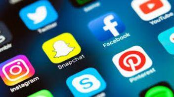 Sosyal Medyada tütün yasağı