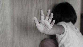 10 Yaşındaki Kendi Öz Yeğenine Tecavüz Etti!