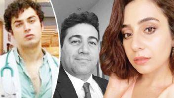 Doç Doktor Mustafa Girgin cinayetinde sır perdesi aralanıyor