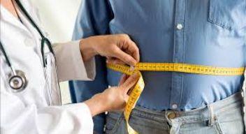 Obezite ile mücadele merkezleri açılacak