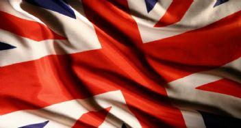 Uluslararası şirketler İngiltere'den ayrılıyor