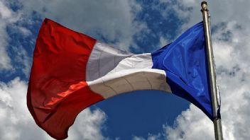 Fransa Savunma Bakanı: 'ABD'nin Suriye'den çekilmesi büyük bir hata'