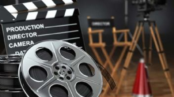 Bu haftanın vizyona girecek 12 filmi