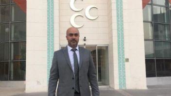 MHP'li başkan adayı Erdoğan'a hakaretten tutuklandı