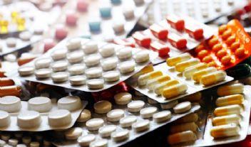 Bakan Selçuk: ''30 adet ilacı, bedeli ödenecek ilaçlar listesine dahil ettik''