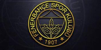 Fenerbahçe'nin gündemine yeni bir isim daha