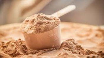 Sporcu gıdalarında kreatin miktarı 5 gramı geçemeyecek