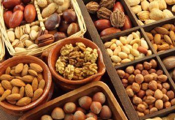 Gün boyu dirençli tutan beslenme alışkanlıkları