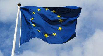 Avrupa Birliği, ABD'yle ticaret anlaşmasına hazırlanıyor