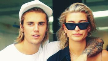 Justin Bieber ve Hailey Baldwin'in düğün detayları belli olmaya başladı