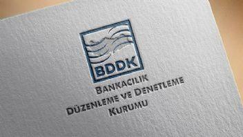 BDDK'dan önemli uyarı