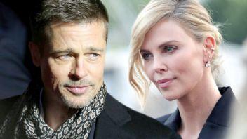 Dünyaca ünlü yıldızlar aşk mı yaşıyor?