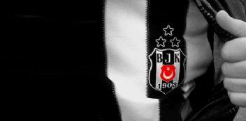 Beşiktaş'ın son gün sürprizi