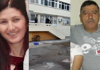 İzmir'deki pompalı tüfek dehşetinde korkunç gerçek!