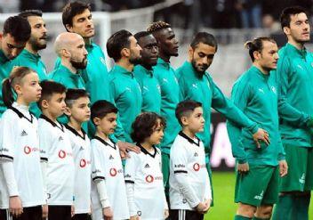 En çok yerli oyuncu Bursaspor'dan