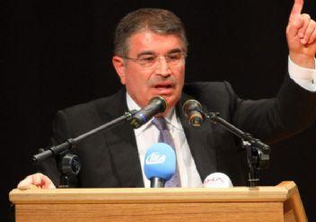 İYİ Parti'den Ordu belediye başkanlığı için açıklama