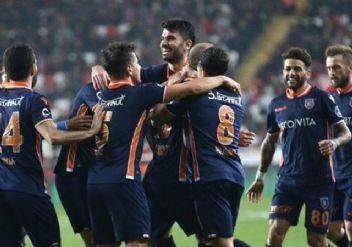 İddaa'dan Fenerbahçe'ye büyük şok!