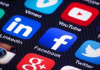 Sosyal medyadan büyü yapanlara tutuklama