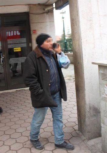 Pazarcı eskort sitesi üzerinden 4 bin lira dolandırıldı