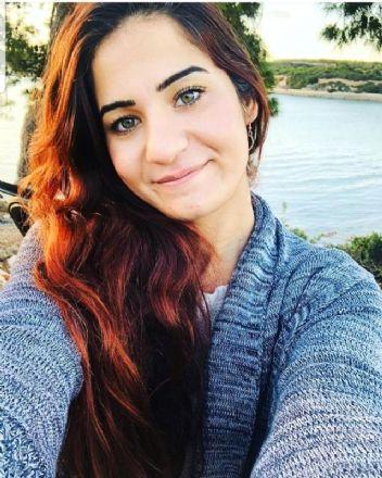 22 yaşındaki genç hemşire 40 gündür kayıp