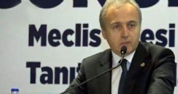 AK Partili belediye başkan adayına Zonguldaklılardan büyük tepki
