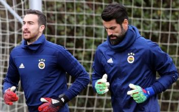 Fenerbahçe Rize'ye bileniyor
