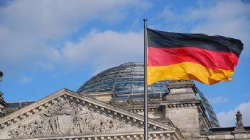 Almanya'da 'House of One - Bir Ev' projesi durduruldu