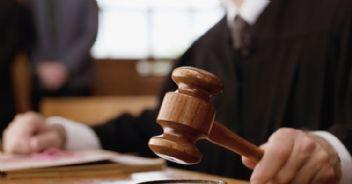Hazreti Muhammed'e hakaret içeren paylaşıma hapis cezası