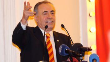 Mustafa Cengiz: Devlet kulüplere destek vermeli