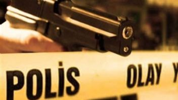 Diyarbakır'da iki aile arasında silahlı kavga: 3 ölü 4 yaralı