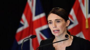 Yeni Zelanda'daki silah yasalarında değişiklik