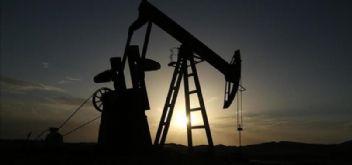 Yerin altı çatlatılarak petrol keşfi yapıldı
