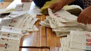 Yeniden sayım AKP'ye yaramadı, İmamoğlu'nun oyları artıyor