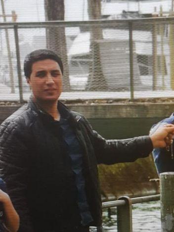 İsviçre'den eylem için Diyarbakır'a gelen terörist yakalandı