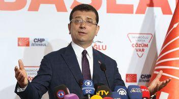 İstanbul'da sandıkların yüzde 94'ü açıldı: fark 15.209
