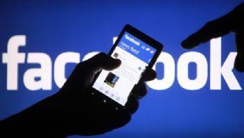 Hesap dondursanız bile Facebook veri toplamaya devam ediyor