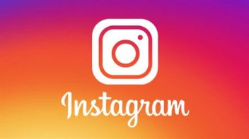 Facebook'tan bir skandal daha! Instagram şifreleri de 'korumasız' saklanmış
