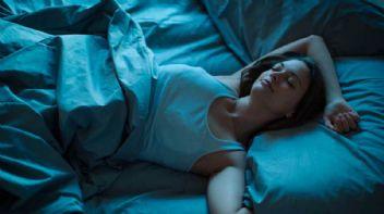 Kaliteli uyku için ne yapmalısınız?