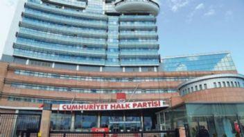 İptal kararından sonra CHP seferberlik ilan etti