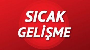 DEAŞ'lı terörist Tekirdağ'da yakalandı