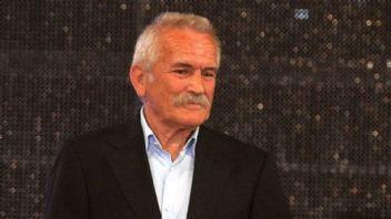 Yeşilçam'ın ünlü yönetmeni öldü