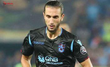Lille'den Yusuf Yazıcı'ya 25 milyon Euro teklif