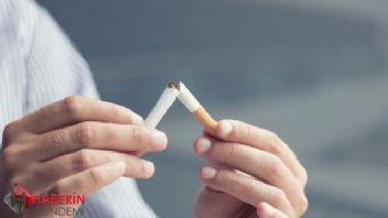 Sigaraya zam geldi mi? 3 Ağustos 2019 hangi sigara markalarına zam geldi?