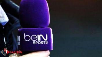 Süper Lig maçları beIN Sports'da
