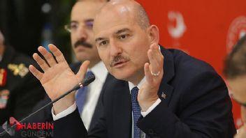 92 bin Suriyeliye Türk vatandaşlığı