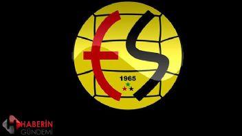 Eskişehirspor'a -6 puan silme cezası
