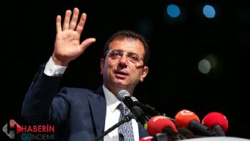 Medya AŞ'de 50 çalışanın işine son
