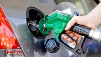 Benzine ve motorine yeni zam!
