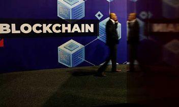 Elektronik para Bitkoin, Avrasya Zirvesinde Türk yatırımcıları ile buluştu